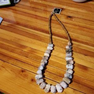 Lori Schneider Jewelry